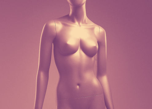 cirugía vulva